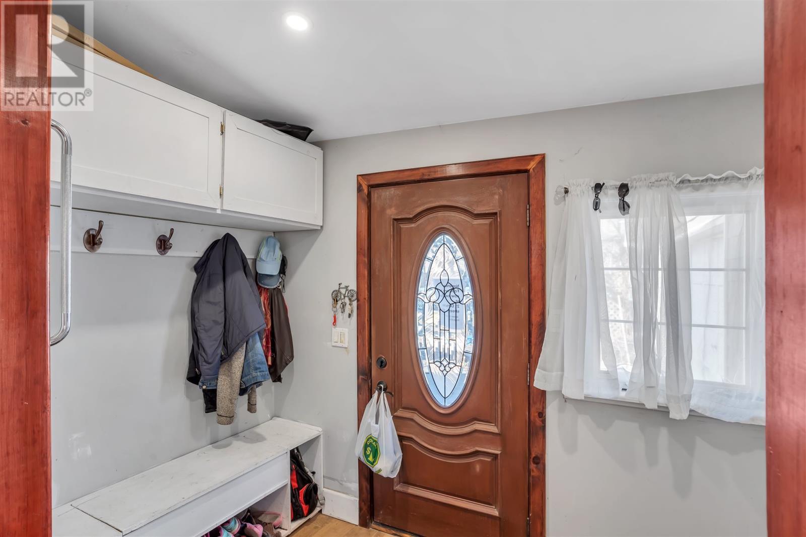 293 Dundas Street W, Napanee, Ontario  K7R 2B3 - Photo 19 - K21002132