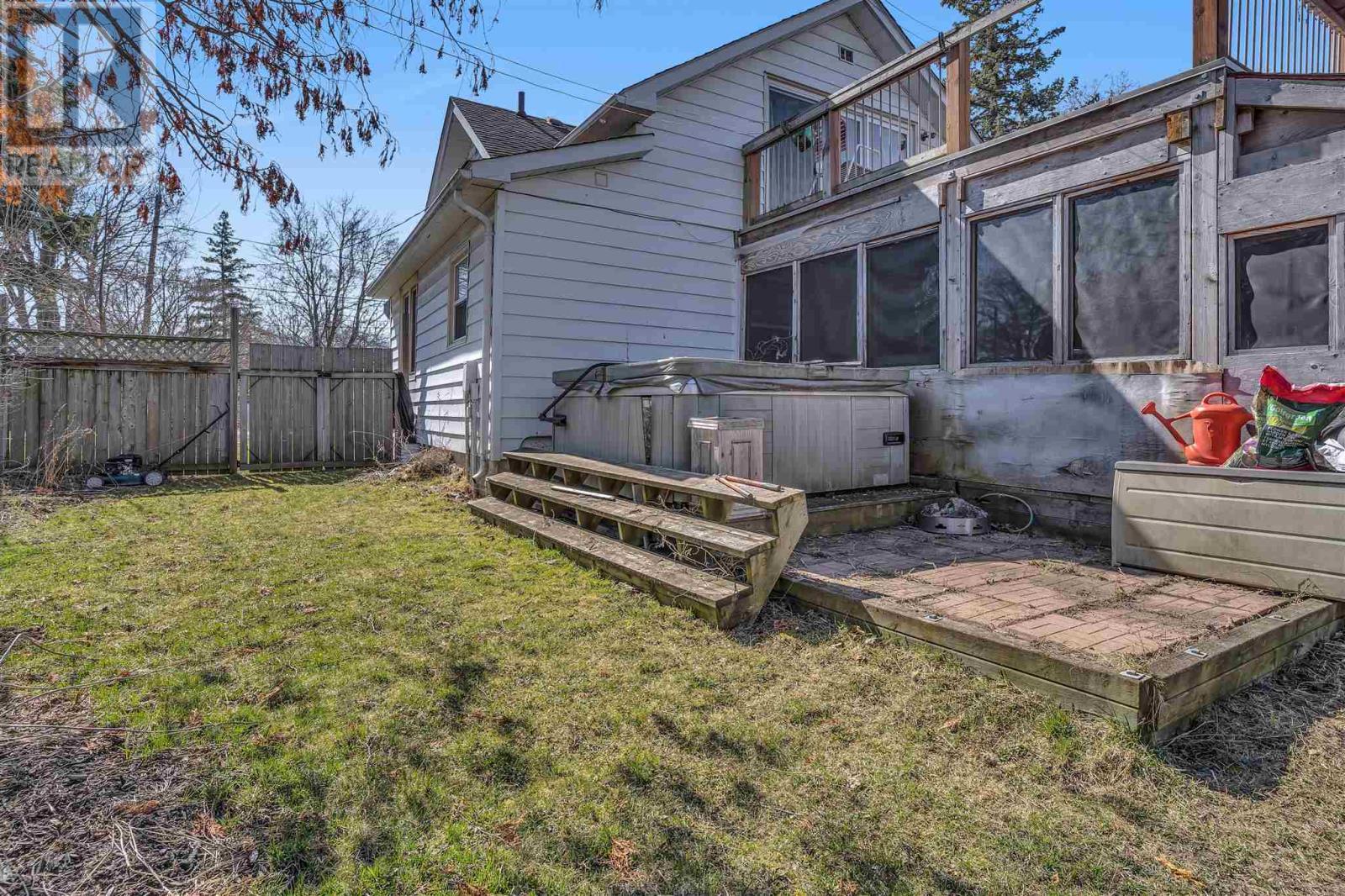 293 Dundas Street W, Napanee, Ontario  K7R 2B3 - Photo 38 - K21002132