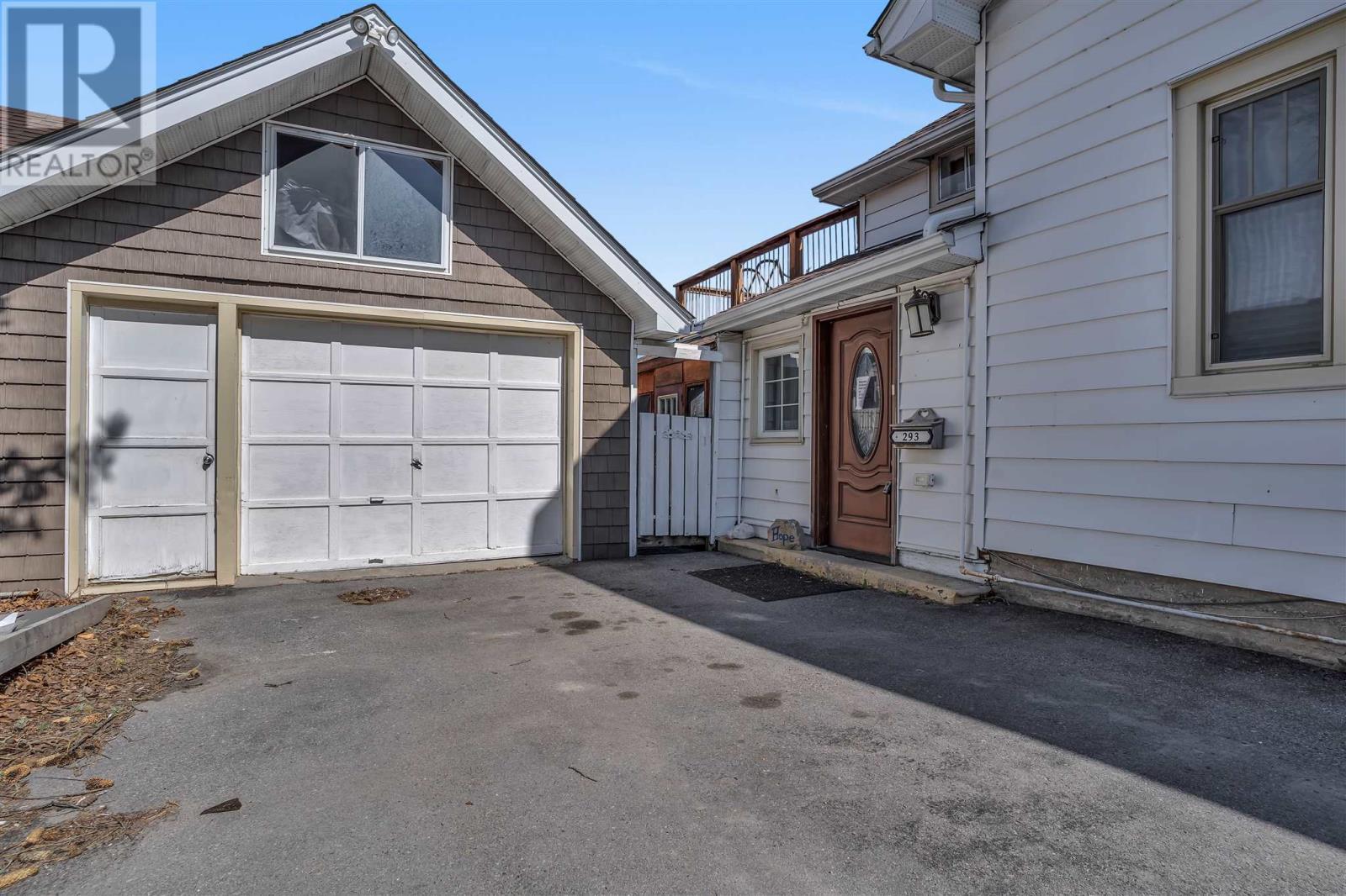 293 Dundas Street W, Napanee, Ontario  K7R 2B3 - Photo 39 - K21002132