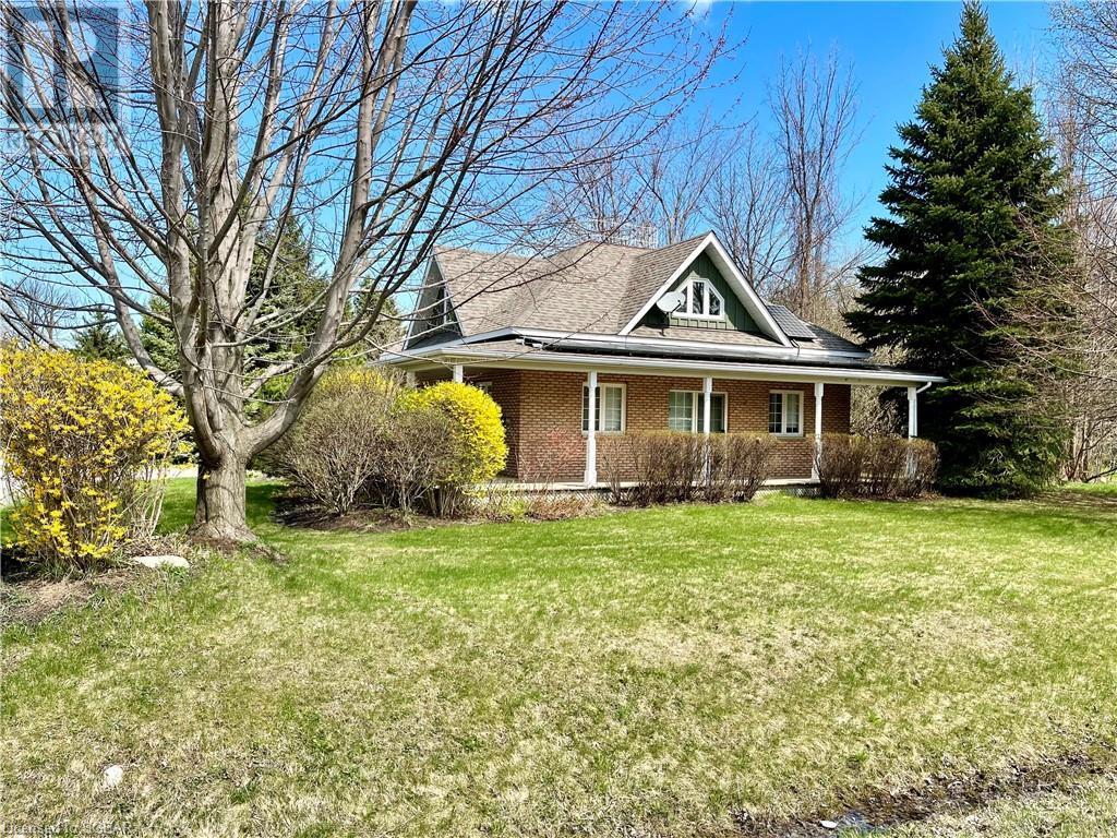102 Liisa's Lane, The Blue Mountains, Ontario  L9Y 3Z2 - Photo 49 - 40095235