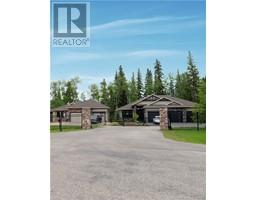 Find Homes For Sale at 5713 Taylor Way