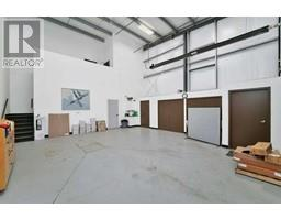 8, 14  Thevenaz Industrial Trail