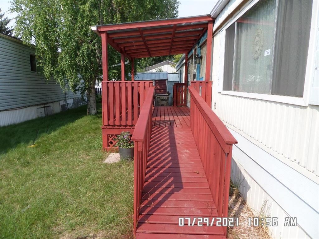 138 6724 17 Avenue Se in Calgary - House For Sale : MLS# a1091606 Photo 40