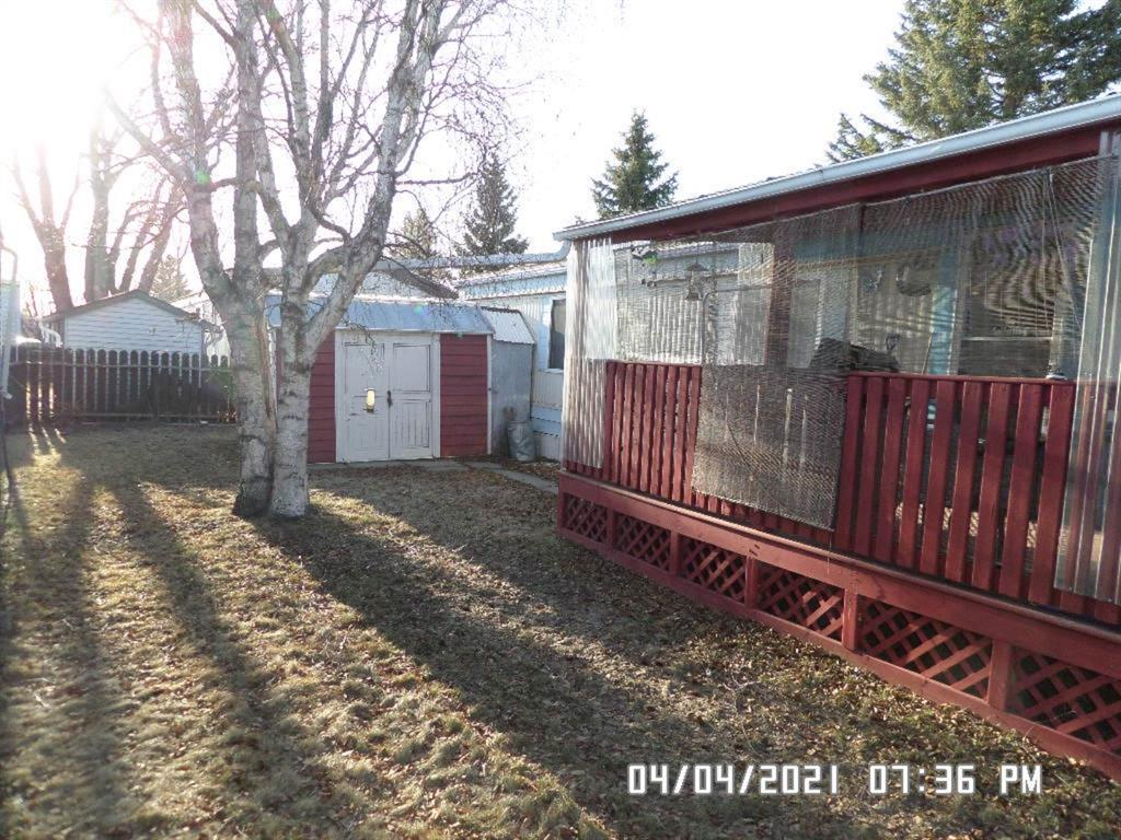 138 6724 17 Avenue Se in Calgary - House For Sale : MLS# a1091606 Photo 33
