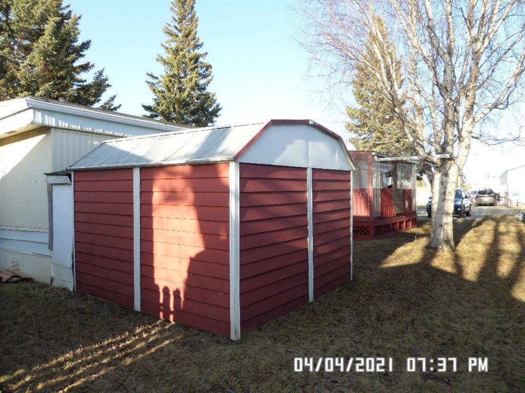 138 6724 17 Avenue Se in Calgary - House For Sale : MLS# a1091606 Photo 35