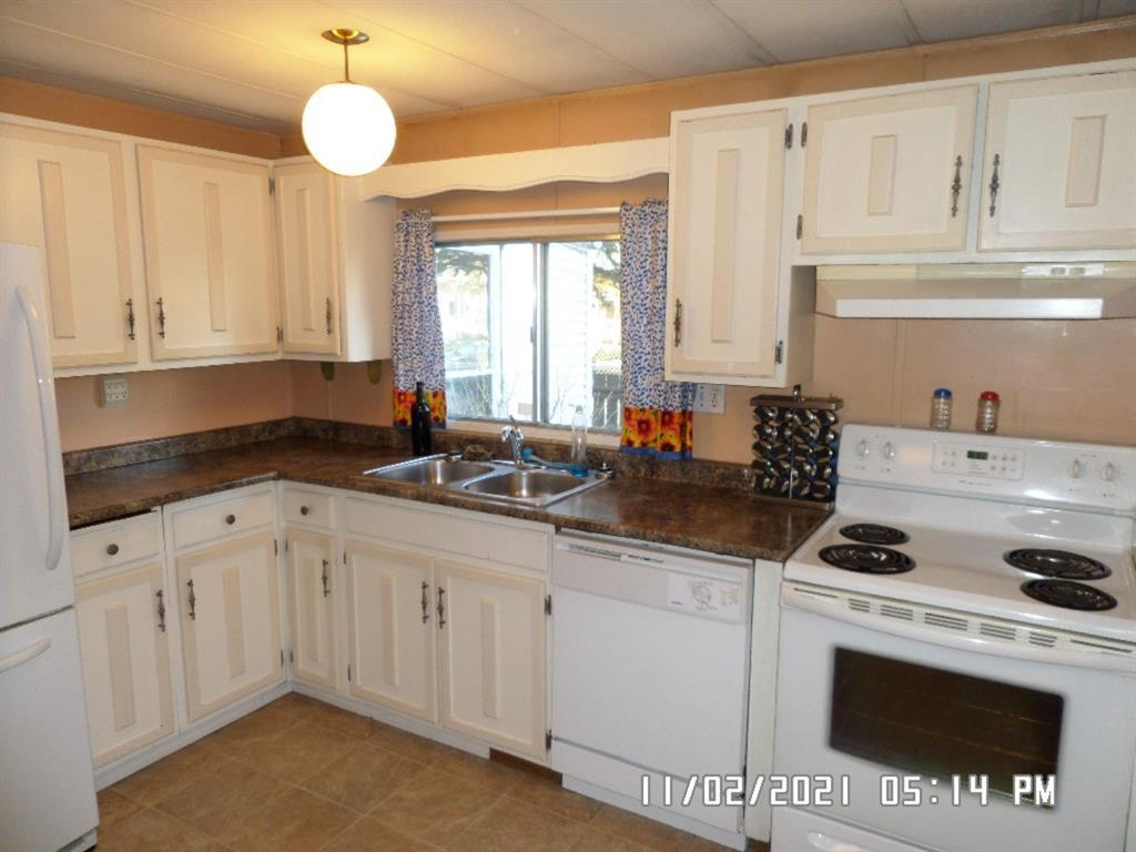 138 6724 17 Avenue Se in Calgary - House For Sale : MLS# a1091606 Photo 30
