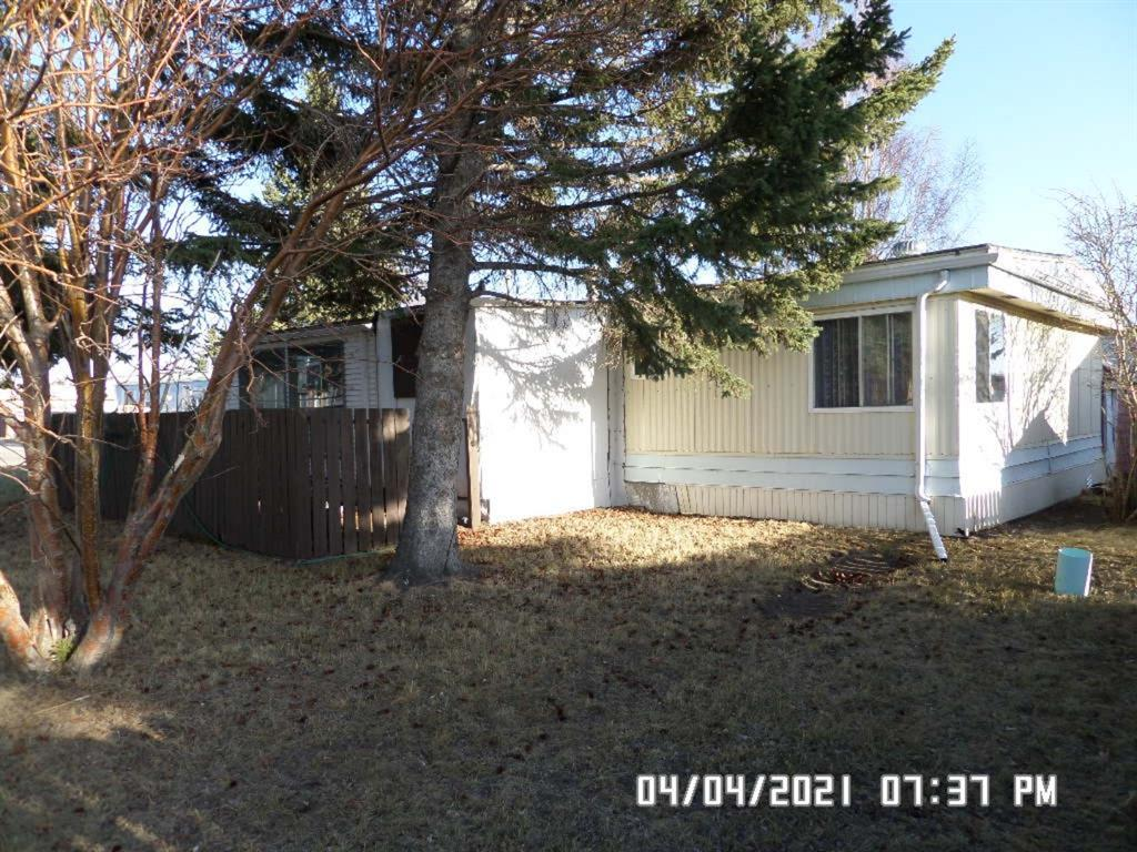 138 6724 17 Avenue Se in Calgary - House For Sale : MLS# a1091606 Photo 31