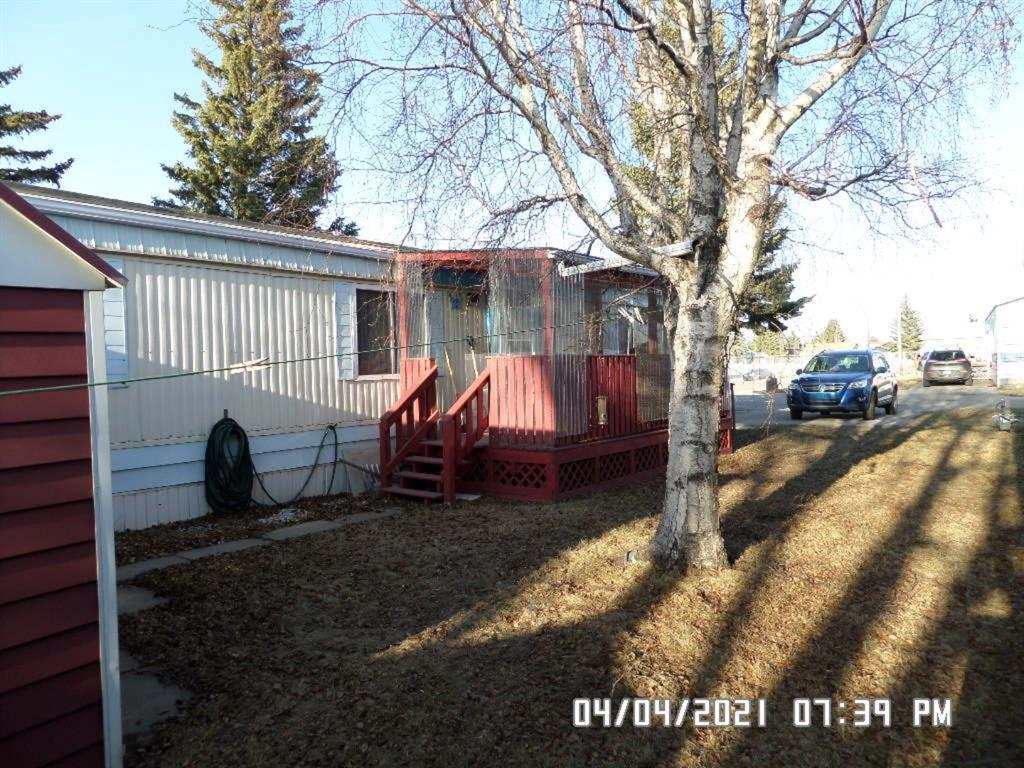 138 6724 17 Avenue Se in Calgary - House For Sale : MLS# a1091606 Photo 34