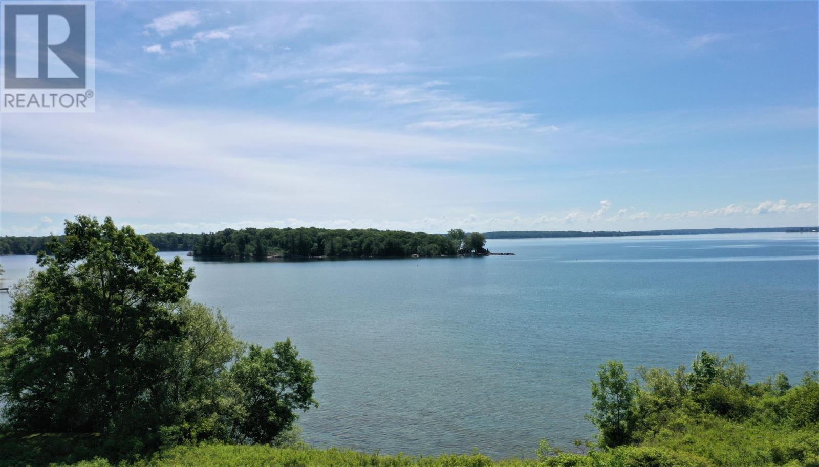 2890 Howe Island DR, howe island, Ontario