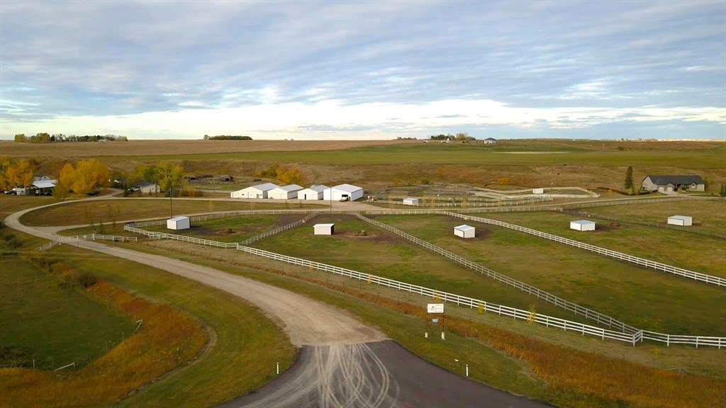 10,20,& 30, 29509  2a Highway, Rural Mountain View County, Alberta  T0M 0N0 - Photo 1 - A1089974