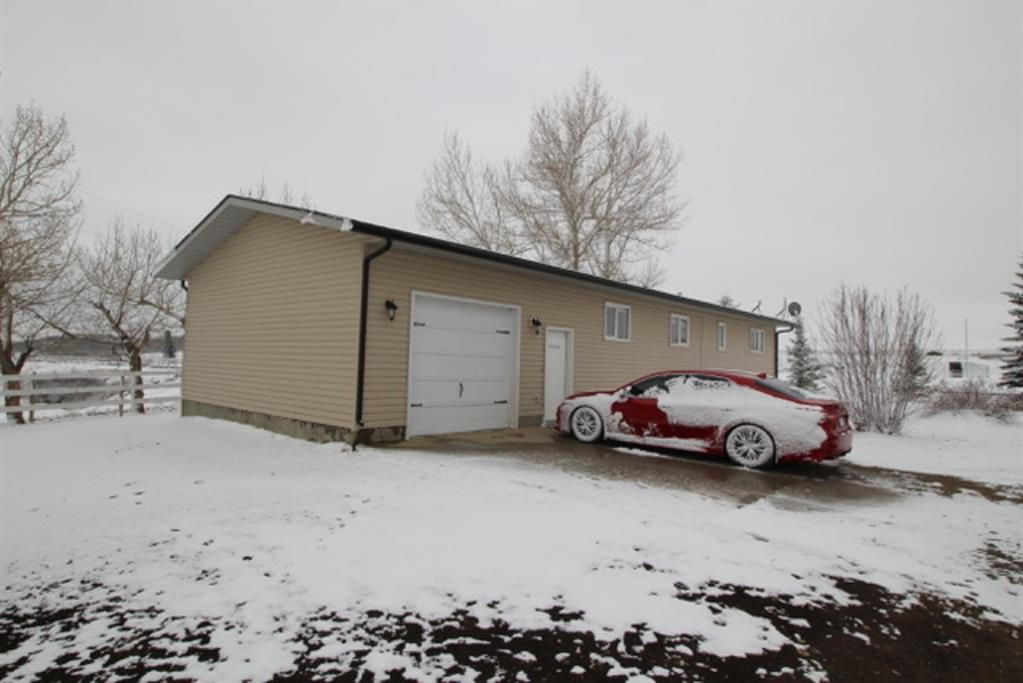 10,20,& 30, 29509  2a Highway, Rural Mountain View County, Alberta  T0M 0N0 - Photo 44 - A1089974