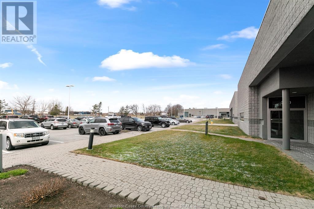 4510 Rhodes Unit# 730, Windsor, Ontario  N8W 5K5 - Photo 7 - 21004054