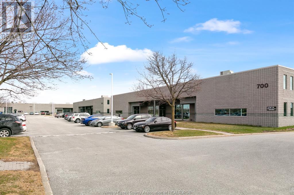 4510 Rhodes Unit# 730, Windsor, Ontario  N8W 5K5 - Photo 3 - 21004054