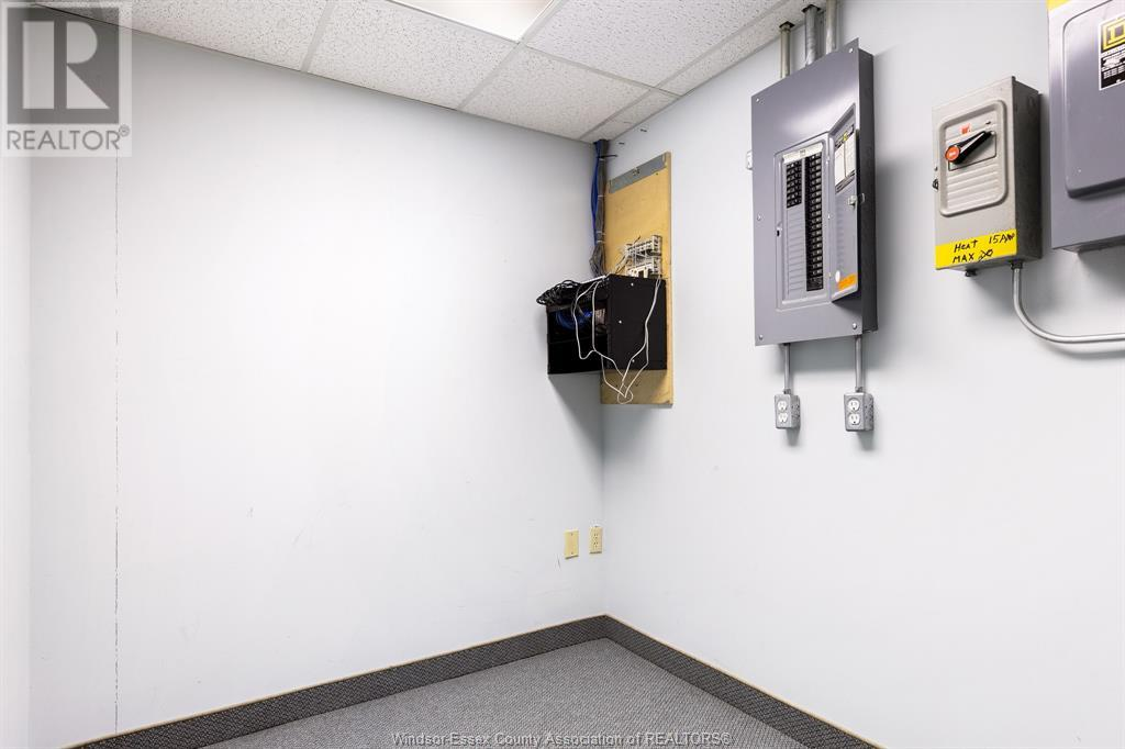 4510 Rhodes Unit# 730, Windsor, Ontario  N8W 5K5 - Photo 27 - 21004054