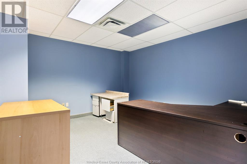 4510 Rhodes Unit# 730, Windsor, Ontario  N8W 5K5 - Photo 25 - 21004054