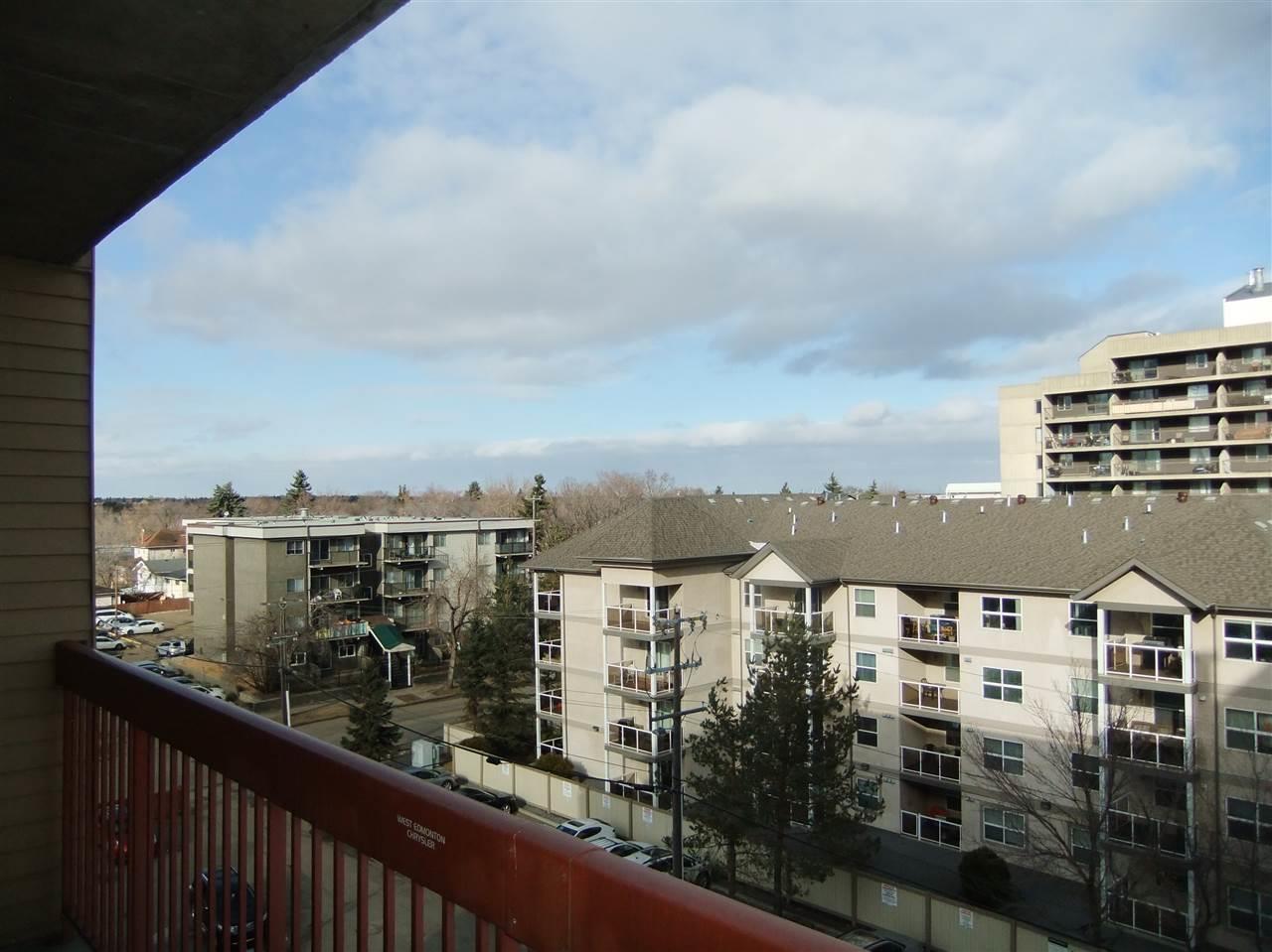 #608 12831 66 St Nw, Edmonton, Alberta  T5C 0A4 - Photo 20 - E4234921
