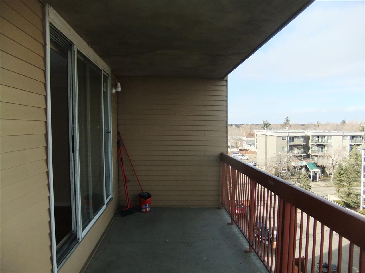 #608 12831 66 St Nw, Edmonton, Alberta  T5C 0A4 - Photo 19 - E4234921