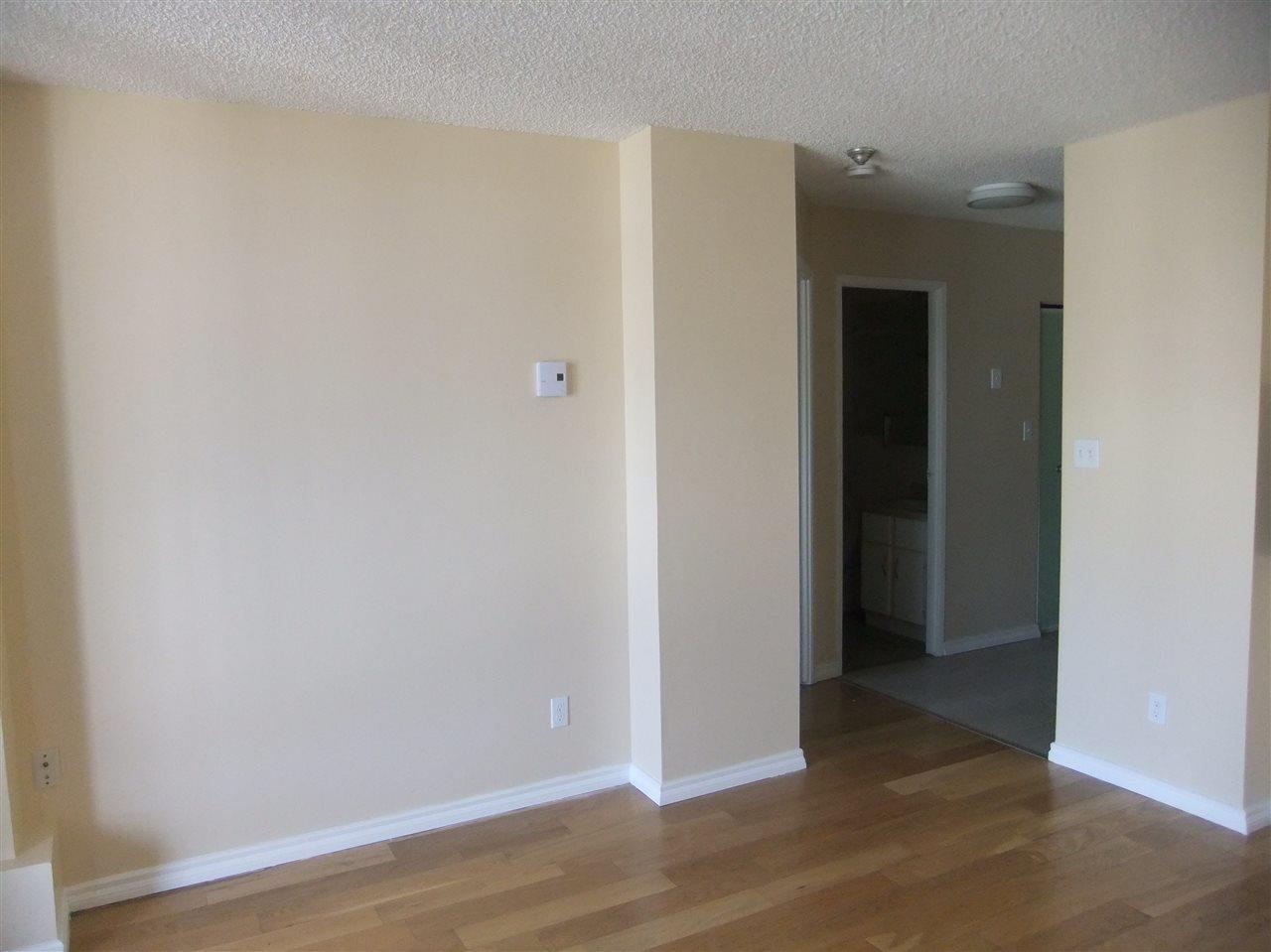 #608 12831 66 St Nw, Edmonton, Alberta  T5C 0A4 - Photo 5 - E4234921
