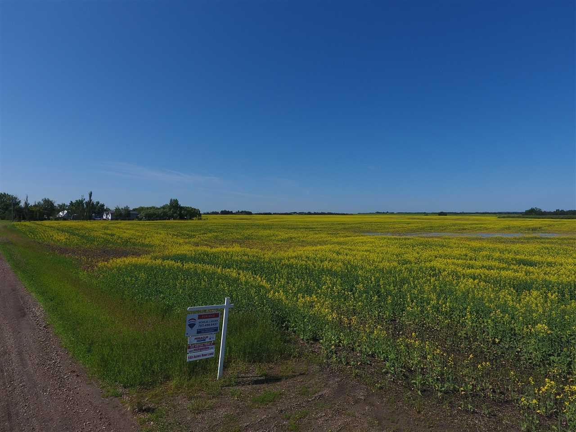 54416- Rr 261, Rural Sturgeon County, Alberta  T8R 1Z5 - Photo 8 - E4149973