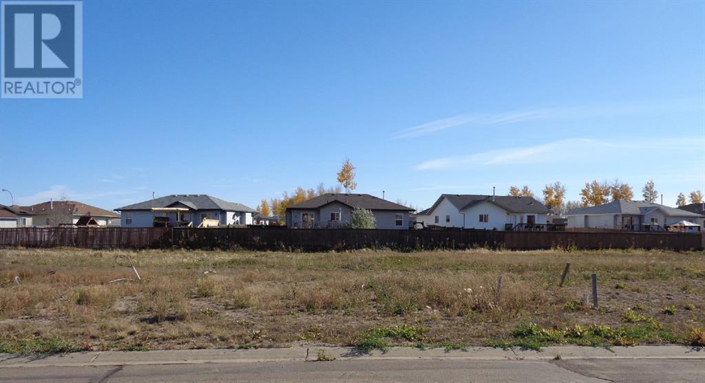 7 Balsam Avenue, High Level, Alberta  T0H 1Z0 - Photo 1 - A1027027
