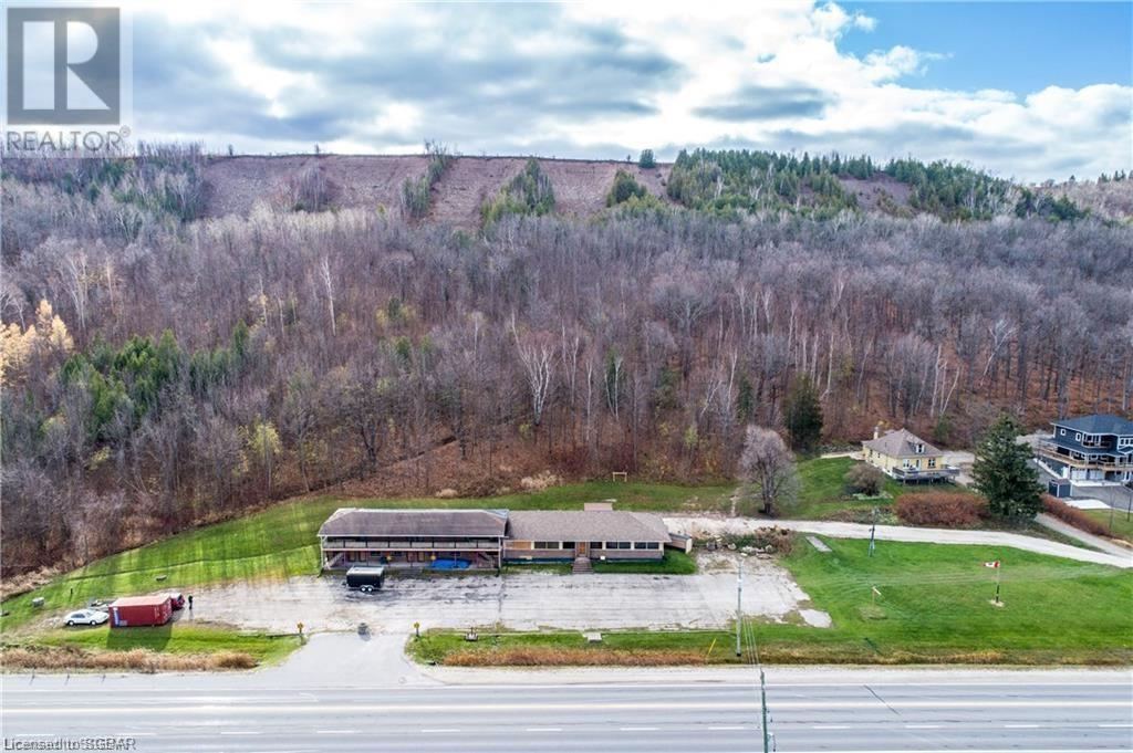 207190 26 Highway, meaford (municipality), Ontario