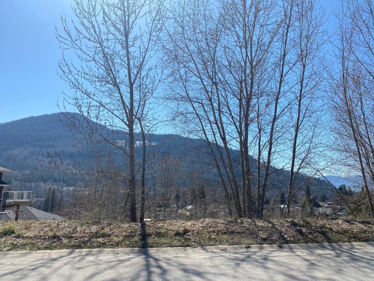 935 7th Street, Montrose, British Columbia  v0g 1p0 - Photo 2 - 2457882