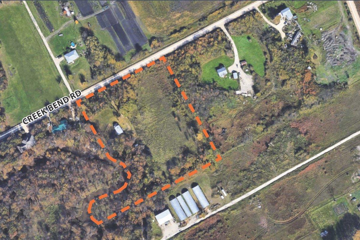 280 Creek Bend Rd, Winnipeg, MB, R3X1V9