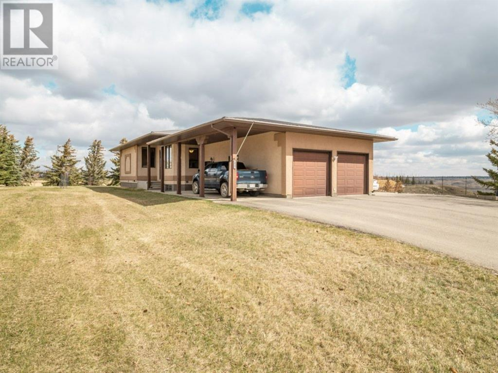 275 University Drive W, Lethbridge, Alberta  T1J 4S6 - Photo 1 - A1087214