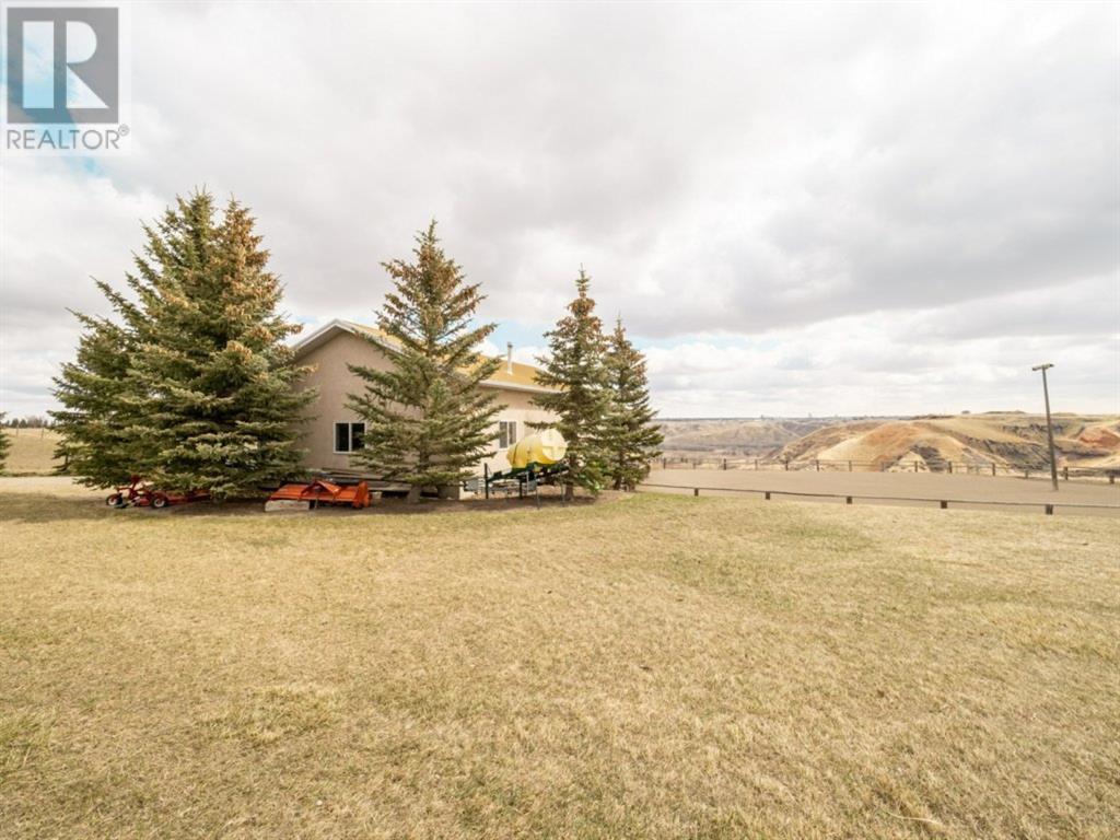 275 University Drive W, Lethbridge, Alberta  T1J 4S6 - Photo 42 - A1087214