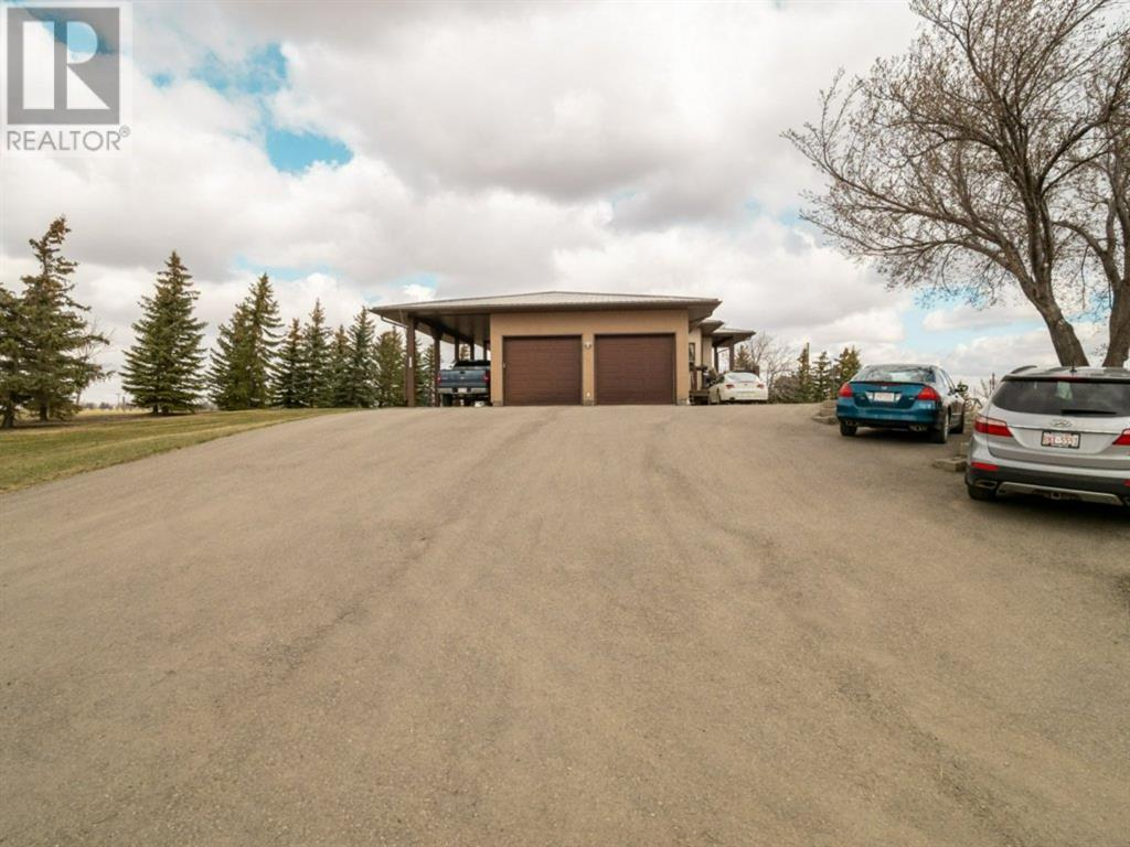 275 University Drive W, Lethbridge, Alberta  T1J 4S6 - Photo 5 - A1087214