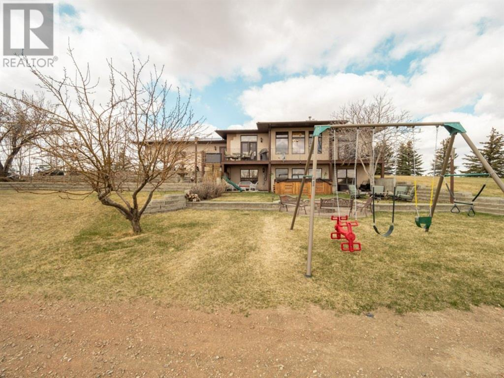 275 University Drive W, Lethbridge, Alberta  T1J 4S6 - Photo 38 - A1087214