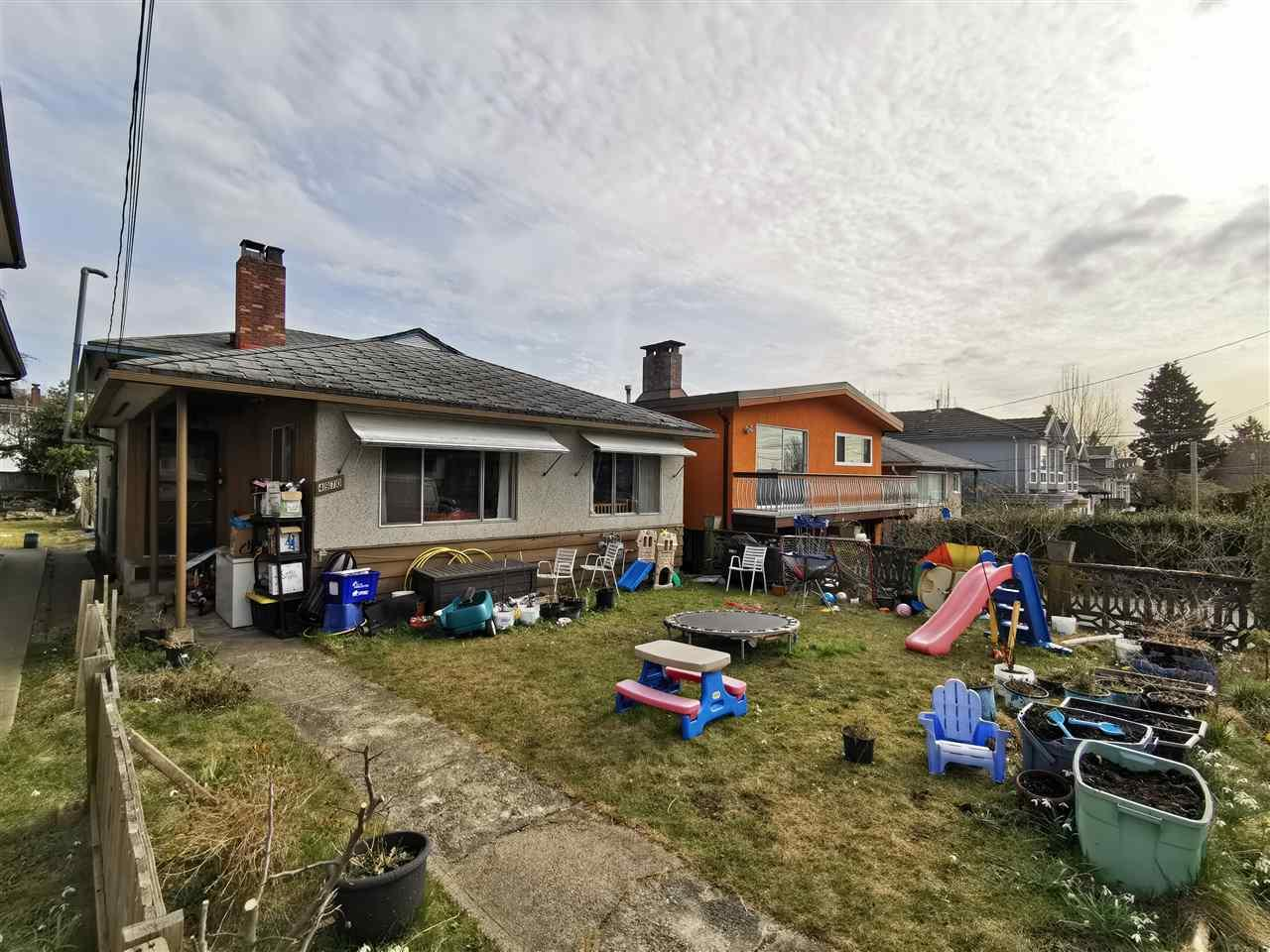 4970 Rupert Street, Vancouver, British Columbia  V5R 2J8 - Photo 3 - R2543690