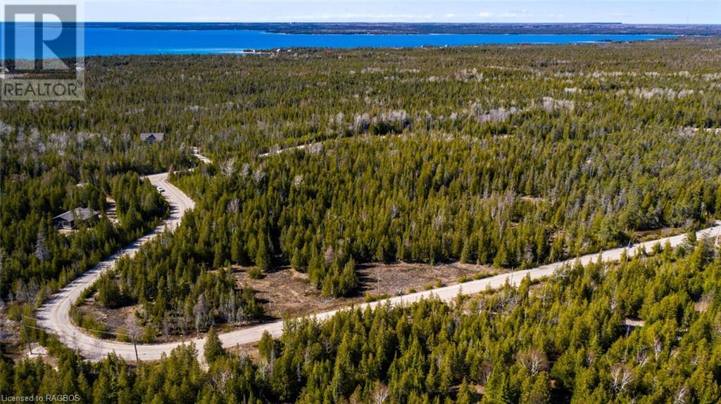 Lt 15 Willow Creek Crescent, Northern Bruce Peninsula, Ontario  N0H 2R0 - Photo 16 - 40099150