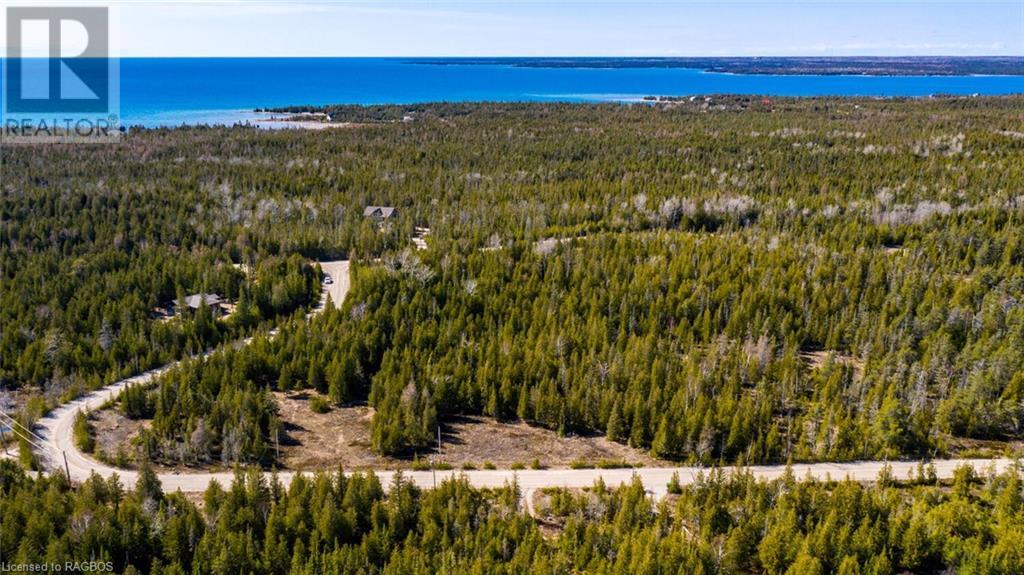 Lt 15 Willow Creek Crescent, Northern Bruce Peninsula, Ontario  N0H 2R0 - Photo 17 - 40099150