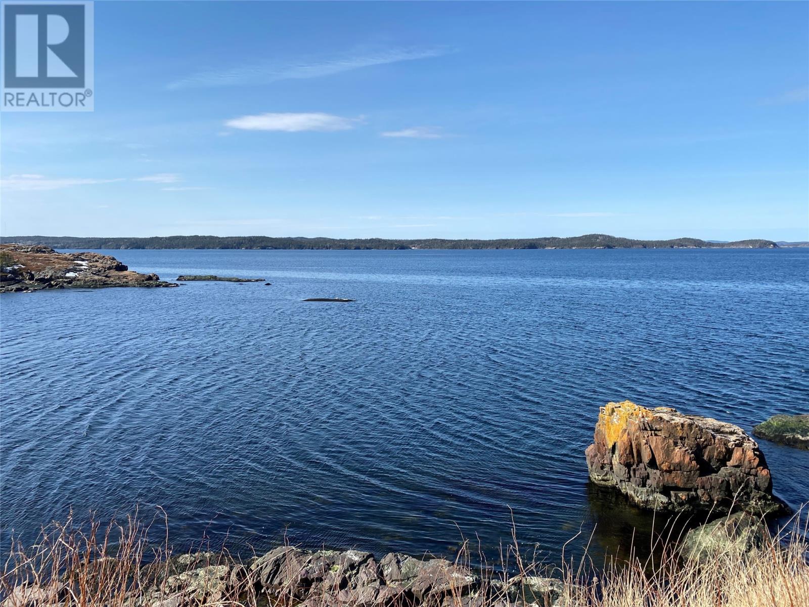 6 Beach Road, Eastport, Newfoundland & Labrador  A0G 1Z0 - Photo 1 - 1229274