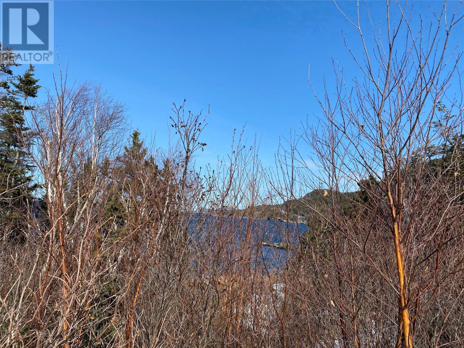 6 Beach Road, Eastport, Newfoundland & Labrador  A0G 1Z0 - Photo 2 - 1229274