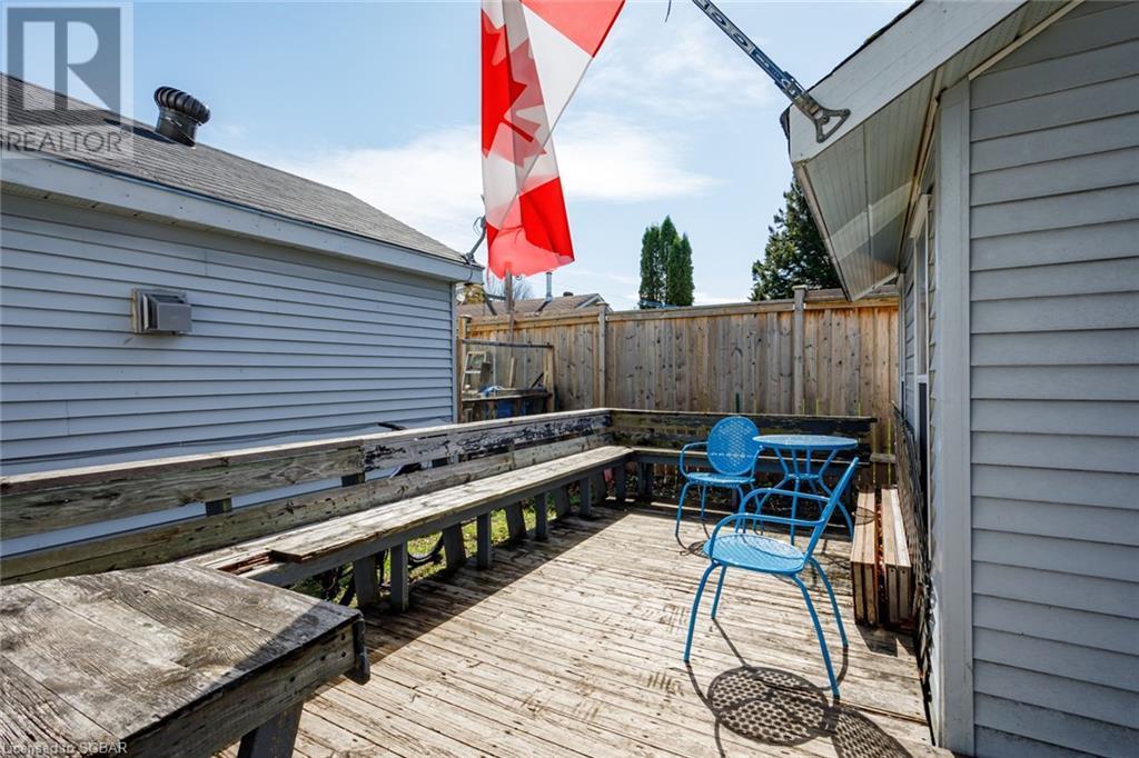 242 Simcoe Street, Collingwood, Ontario  L9Y 1J3 - Photo 16 - 40099926