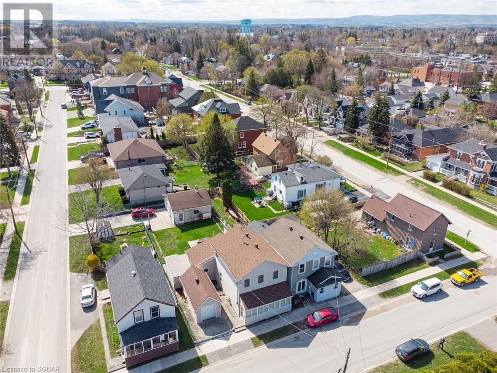 242 Simcoe Street, Collingwood, Ontario  L9Y 1J3 - Photo 5 - 40099926