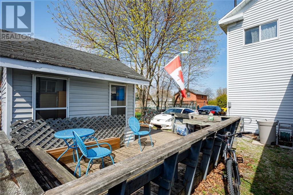 242 Simcoe Street, Collingwood, Ontario  L9Y 1J3 - Photo 18 - 40099926