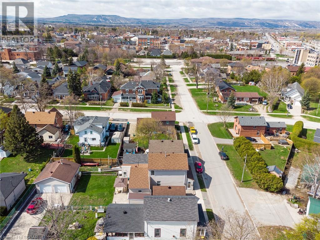 242 Simcoe Street, Collingwood, Ontario  L9Y 1J3 - Photo 6 - 40099926