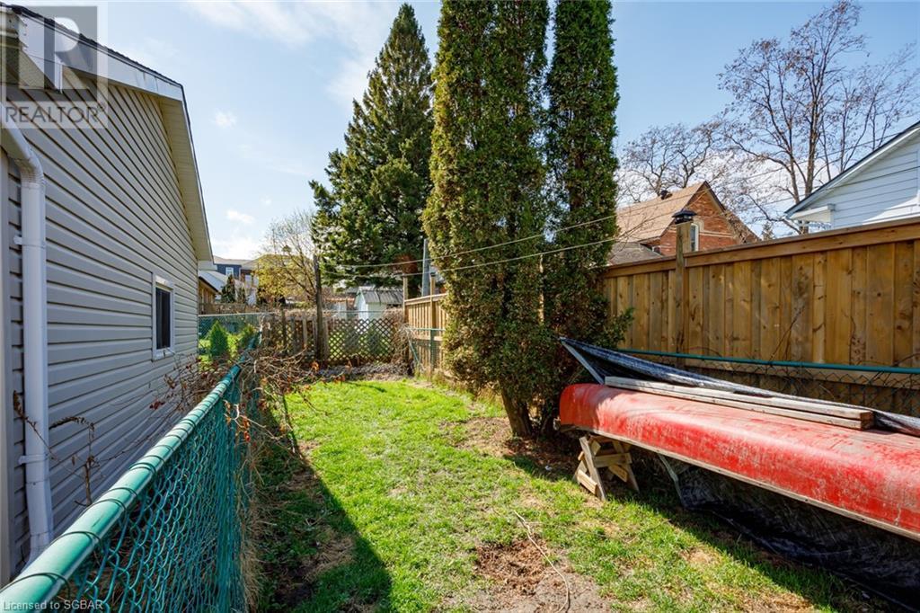 242 Simcoe Street, Collingwood, Ontario  L9Y 1J3 - Photo 40 - 40099926