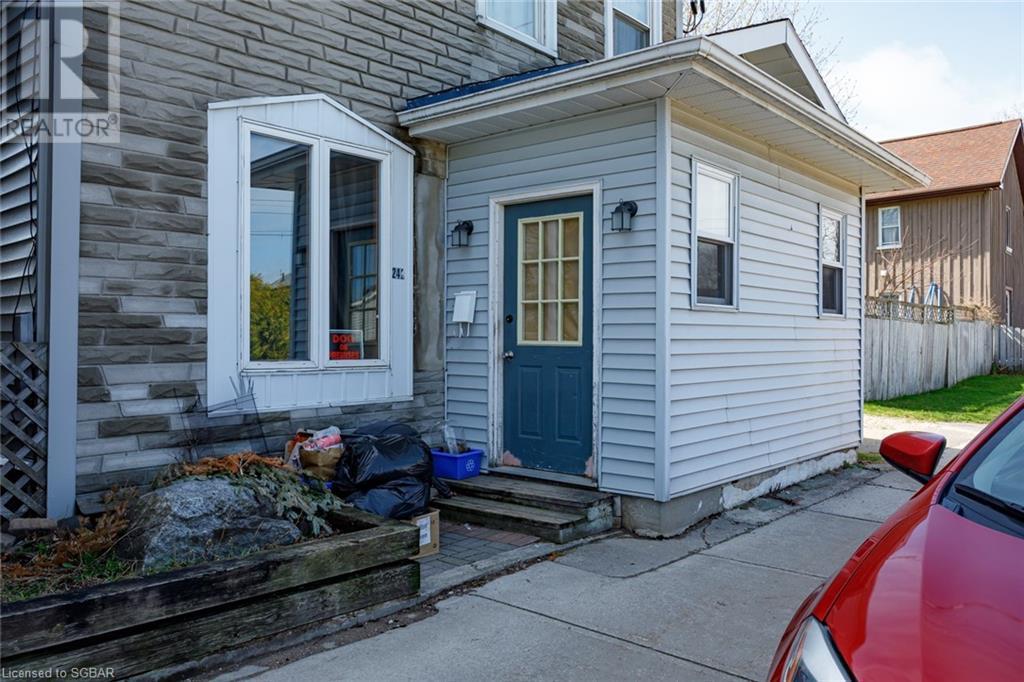 242 Simcoe Street, Collingwood, Ontario  L9Y 1J3 - Photo 19 - 40099926