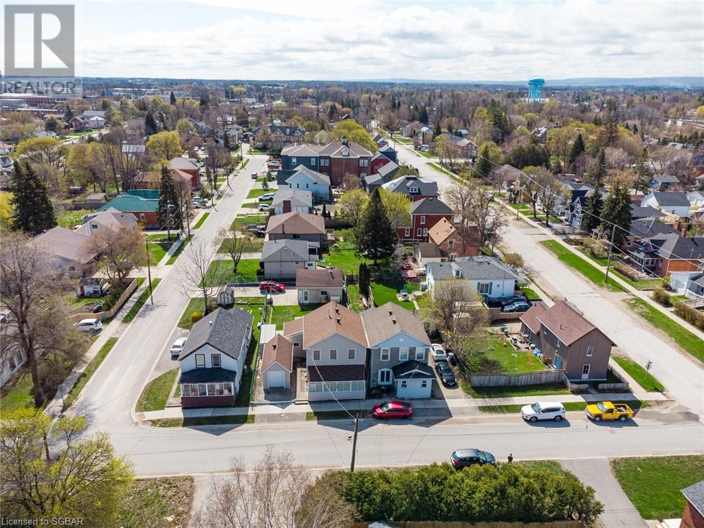 242 Simcoe Street, Collingwood, Ontario  L9Y 1J3 - Photo 12 - 40099926