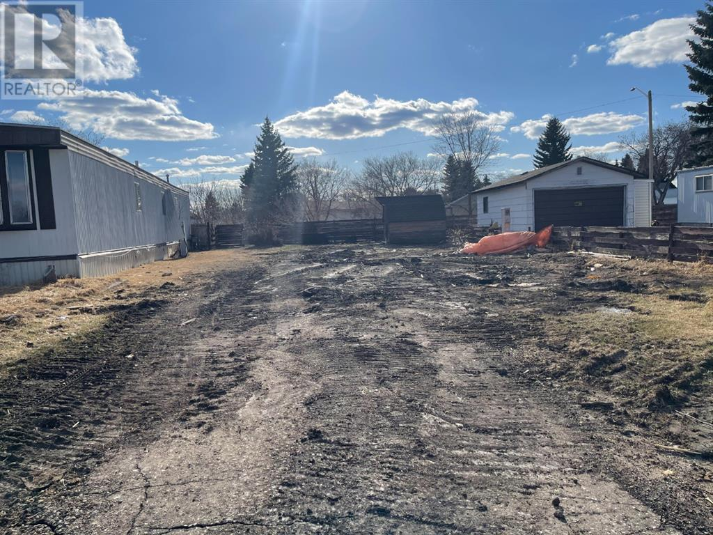 1534 15 St. Cresc., Wainwright, Alberta  T9W 1K8 - Photo 1 - A1096973