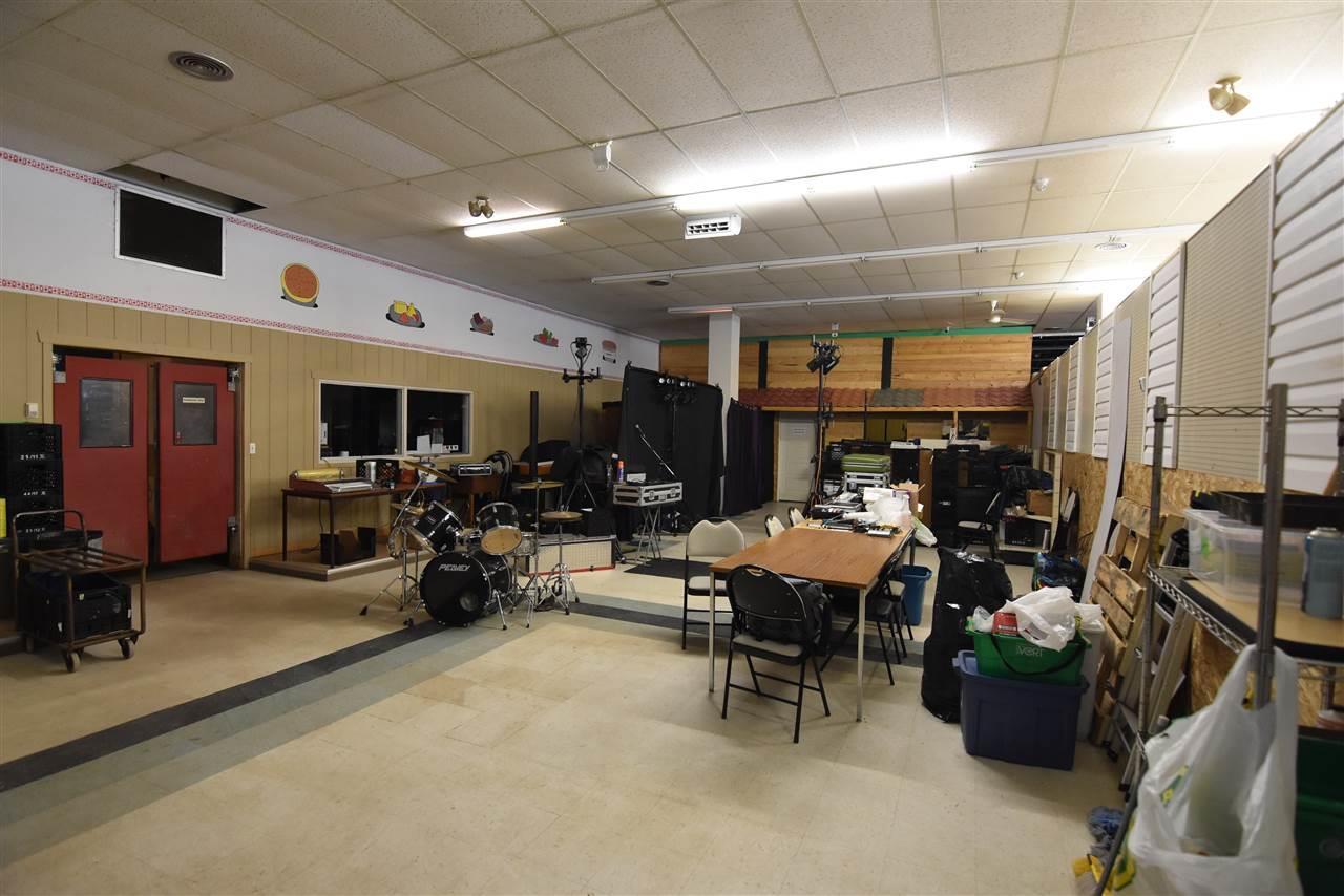 5022 51 St, Andrew, Alberta  T0B 0C0 - Photo 9 - E4239289