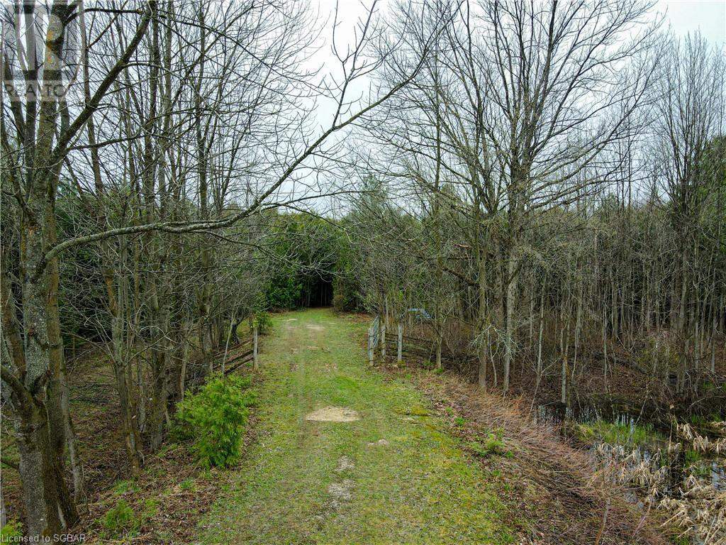 394220 2 Concession, West Grey, Ontario  N0G 1R0 - Photo 3 - 40098919
