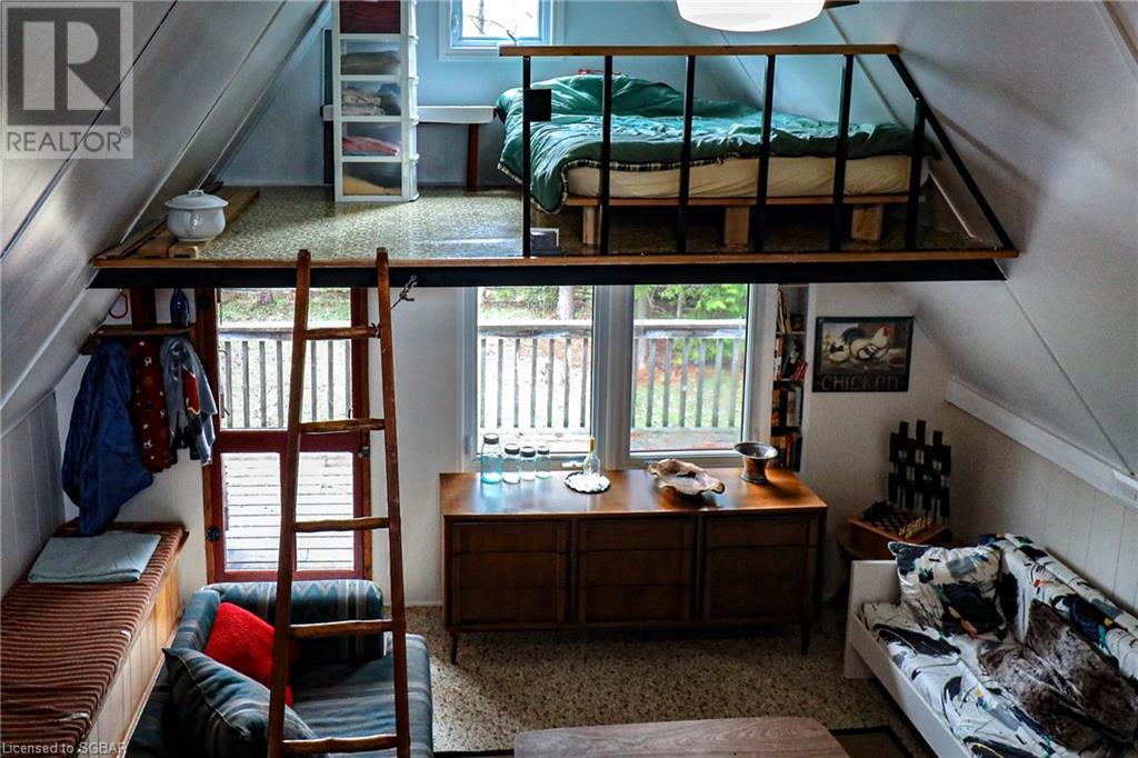 394220 2 Concession, West Grey, Ontario  N0G 1R0 - Photo 14 - 40098919