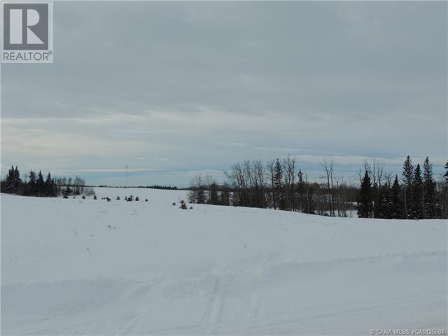 150 Wolf Run Drive, Rural Ponoka County, Alberta  T4J 0B3 - Photo 12 - CA0126694