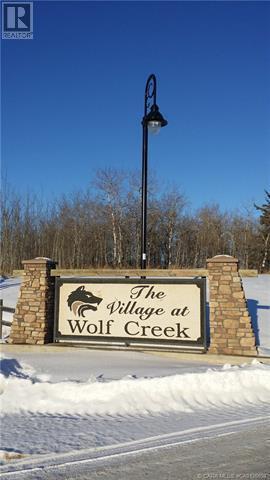 150 Wolf Run Drive, Rural Ponoka County, Alberta  T4J 0B3 - Photo 15 - CA0126694