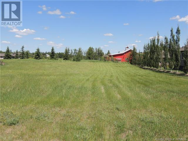 150 Wolf Run Drive, Rural Ponoka County, Alberta  T4J 0B3 - Photo 16 - CA0126694